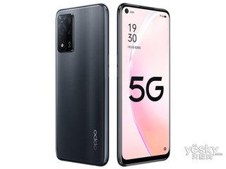 OPPO A93s(8GB/128GB/全网通/5G版)
