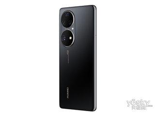 �A��P50 Pro(8GB/512GB/全�W通/麒麟9000)