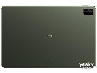 华为MatePad Pro 12.6英寸(12GB/512GB/WiFi/键盘/笔)