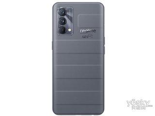 realme GT 大师版(8GB/128GB/全网通/5G版)