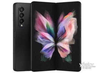 三星Galaxy Z Fold3(12GB/256GB/全网通/5G版)