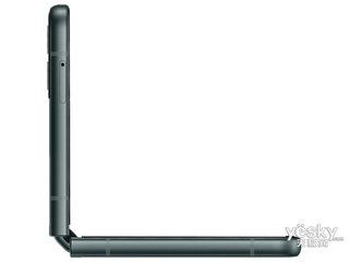 三星Galaxy Z Flip3(8GB/256GB/全网通/5G版)