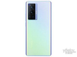 vivo X70 Pro(8GB/256GB/全网通/5G版)