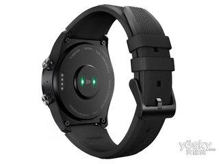 Ticwatch Pro2021 4G版