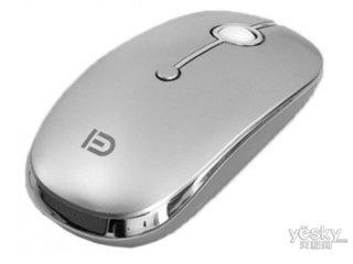富德i331D无线多模鼠标