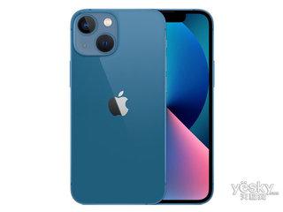 苹果iPhone 13 mini(512GB/全网通/5G版)
