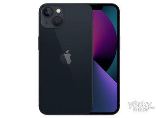 苹果iPhone 13(256GB/全网通/5G版)