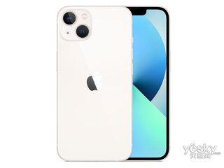 苹果iPhone 13(512GB/全网通/5G版)