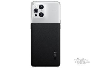 OPPO Find X3 Pro摄影师版(16GB/512GB/全网通/5G版)