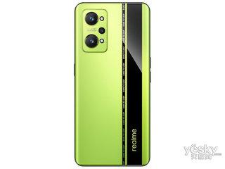 realme GT Neo2(8GB/128GB/全网通/5G版)