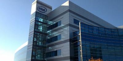 每周半导体资讯:Intel争夺苹果CPU订单