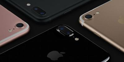 iPhone用久了也有很多问题 你遇到过吗?