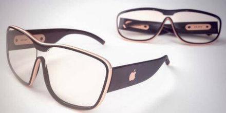 苹果AR眼镜有望亮相WWDC2019