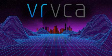 VRVCA大会举行 聚焦VR与AR发展新趋势