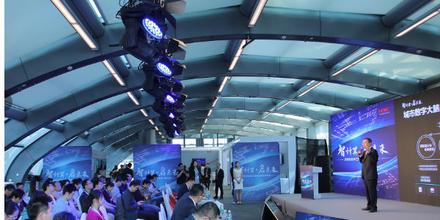 新华三发布10款服务器新品 瞄准5大应用场景
