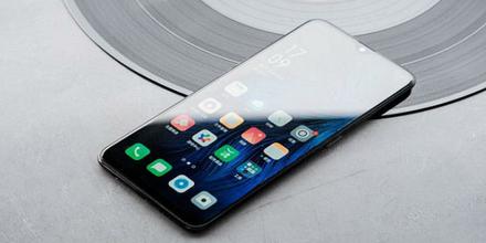 【喂你播】手机屏幕碎裂,怎么判断碎的是内屏还是外屏?