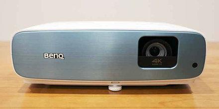 轻松打造4K家庭影院 明基TK850投影机亚博下载链接