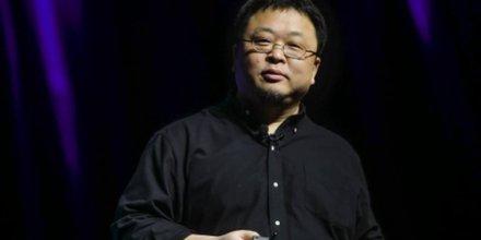 罗永浩回应做主播赚钱还债;苹果2021将推出多款ARM处理器Mac