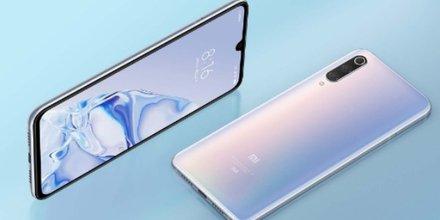 【喂你播】小米9 Pro 5G官网正式下架;中国移动在香港启用商用5G