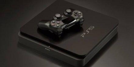 【喂你播】索尼 PS5 预购页面曝光;苹果新专利曝光:iPad Pro可能要换个发型?