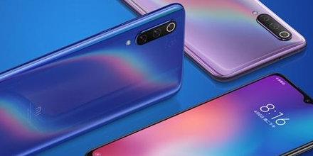 【喂你播】7大手机品牌共组互传联盟;Facebook推出线上商店