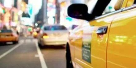滴滴出行:因网约车新政流失的司机多为兼职