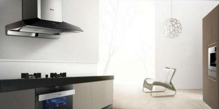 自带黑科技属性 盘点来自未来的厨房电器