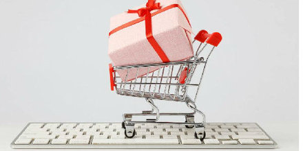 当价格不再成为优势 为何人们仍选择家电网购?