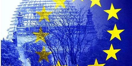 欧盟新规5月实施 不想被罚2000万欧元 得看看这些