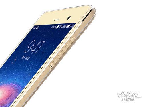 Lovme T6(16GB/移动4G)