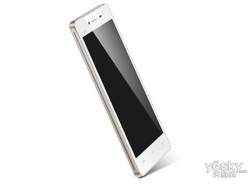 vivo Y51(16GB/移动4G)