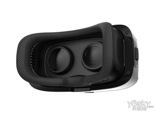 乐视VR头盔LeVR COOL1