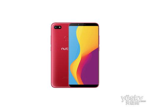 努比亚V18(64GB/全网通)