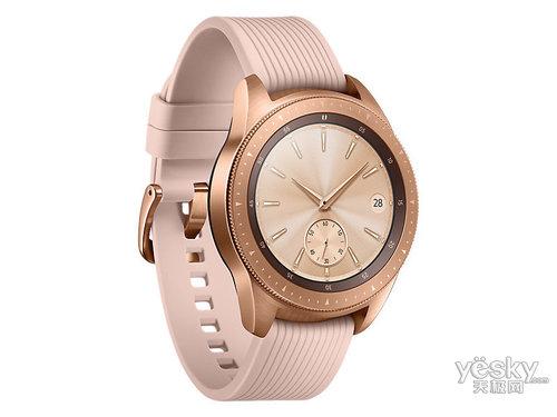 三星Galaxy Watch(42mm/蓝牙版)