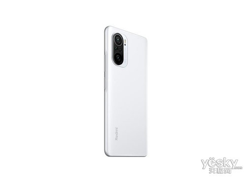 小米红米K40(8GB/128GB/5G版)