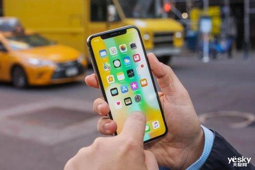 市值蒸发3900亿!苹果新iPhone在中国变相降价