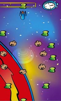 超新星火箭