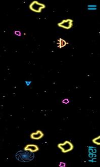 夜光小行星