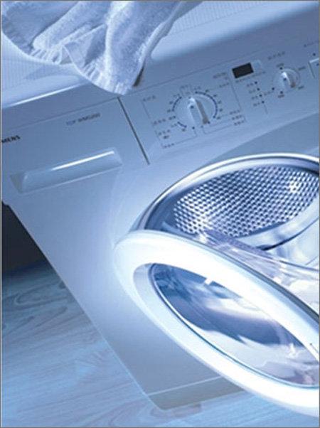 谁合你心 滚筒波轮搅拌式洗衣机年末对垒