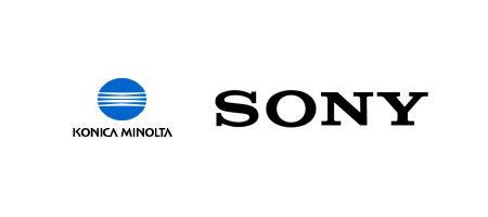 logo logo 标志 设计 图标 450_200
