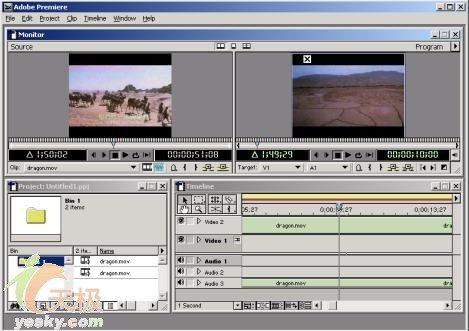 视频格式转换工具使用集锦