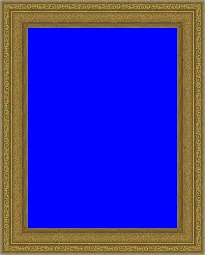 个性化照片边框模版创建方法及技巧