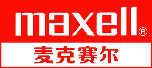 logo 标识 标志 设计 矢量 矢量图 素材 图标 500_225