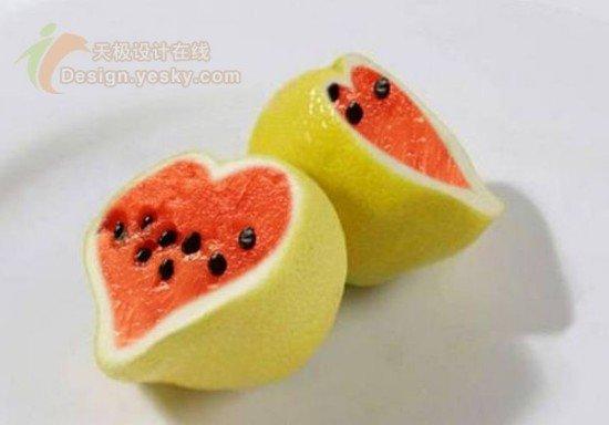 吃哪些水果可以减肥