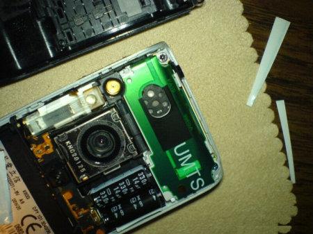电路板 手机 450_337