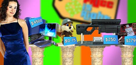 职业摄影师收入_职业游戏玩家 收入
