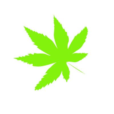 背景 壁纸 绿色 绿叶 设计 矢量 矢量图 树叶 素材 植物 桌面 400_400