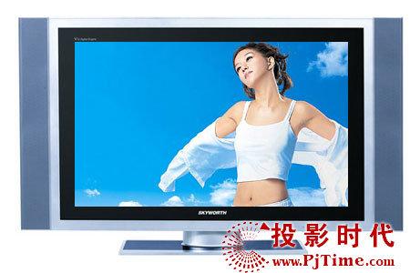 创维40l88iw液晶电视还拥有v12数字引擎
