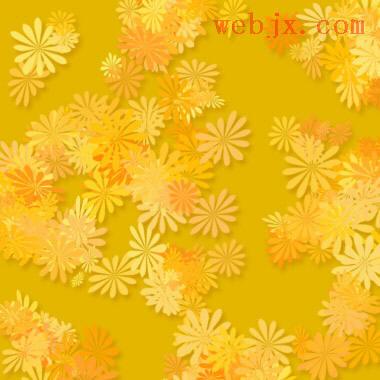 背景 壁纸 设计 矢量 矢量图 素材 380_380