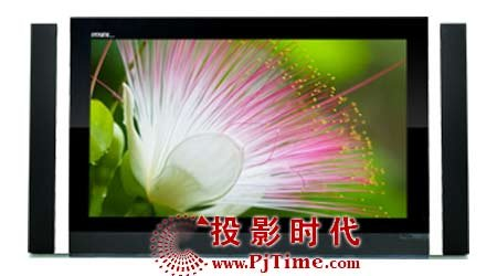 tcl lcd46h61f液晶电视